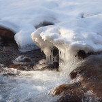 Snow and Ice, Siderius Photo