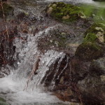 Small Waterfall, Siderius Photo