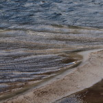 Waves on the Beach, Siderius Photo